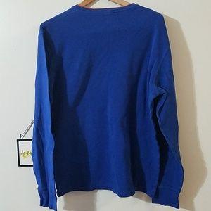 Polo by Ralph Lauren Shirts - Ralph Lauren polo long sleeve shirt